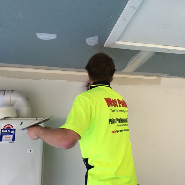 Roof & Gutter Repairs Maintenance Australia