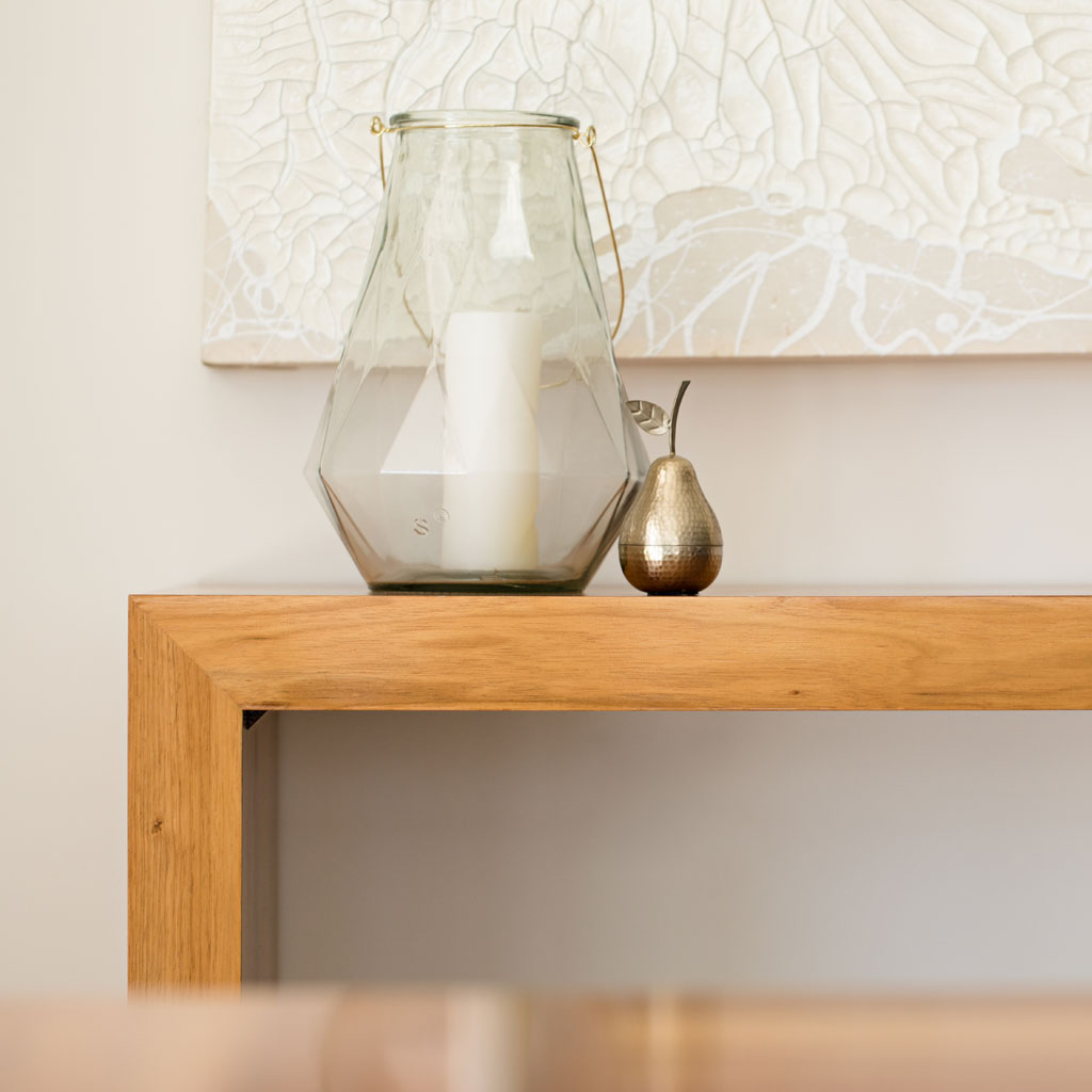 Maximise yiour sale price property styling
