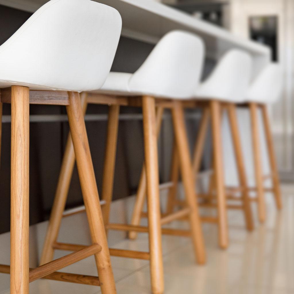 Maintenance Australia Property Styling